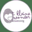 't Kleine Wonder - Verloskundigenpraktijk Lelystad - Kraambed - Kraamzorg