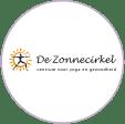 't Kleine Wonder - Verloskundigenpraktijk Lelystad - Online Zwangerschap Cursussen - De Zonnecirkel