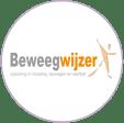 't Kleine Wonder - Verloskundigenpraktijk Lelystad - Online Zwangerschap Cursussen - In balans zwanger