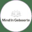 't Kleine Wonder - Verloskundigenpraktijk Lelystad - Online Zwangerschap Cursussen - Mind in geboorte