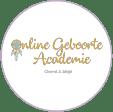 't Kleine Wonder - Verloskundigenpraktijk Lelystad - Online Zwangerschap Cursussen - Online geboorte academie