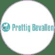 't Kleine Wonder - Verloskundigenpraktijk Lelystad - Online Zwangerschap Cursussen - Prettig bevallen
