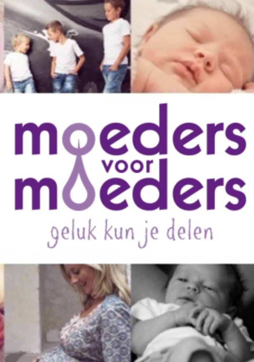 't Kleine Wonder - Verloskundigenpraktijk Lelystad - Website - Moeders voor moeders