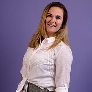 't Kleine Wonder - Verloskundigepraktijk Lelystad - Verloskundige team Jade - Sandra
