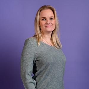 't Kleine Wonder - Verloskundigepraktijk Lelystad - Verloskundige team Robijn - Paulien
